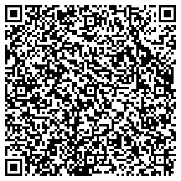 QR-код с контактной информацией организации Сельского поселения Дмитровское