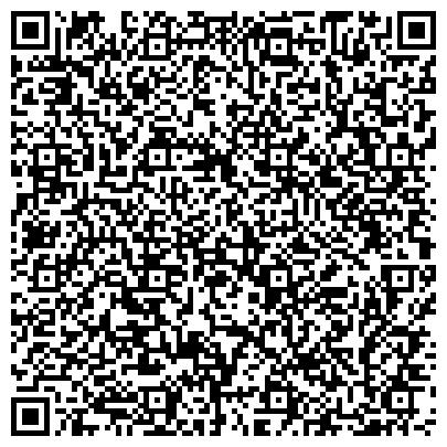 QR-код с контактной информацией организации СОДРУЖЕСТВО, АССОЦИАЦИЯ ПОДДЕРЖКИ И ЗАЩИТЫ ПРЕДПРИНИМАТЕЛЕЙ И ГРАЖДАН