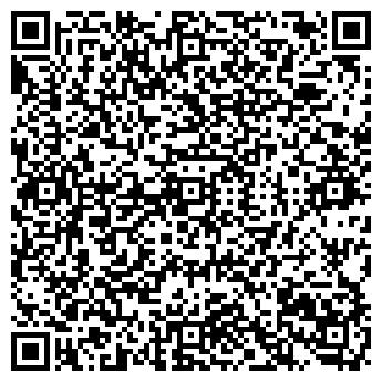 QR-код с контактной информацией организации ЗАПОРОЖКОКС