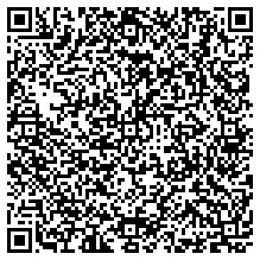 QR-код с контактной информацией организации Сельского поселения Радовицкое