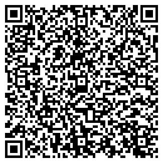 QR-код с контактной информацией организации ЧП СЕНЧЕНКО А.С.