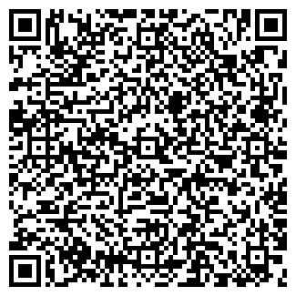 QR-код с контактной информацией организации ЭМСИ, ООО