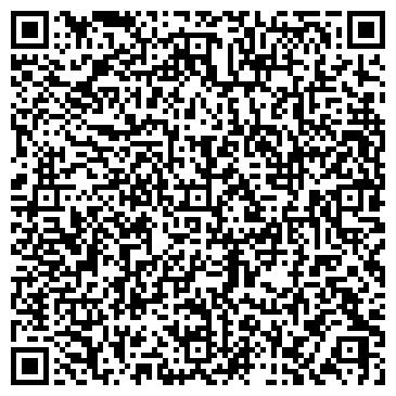 QR-код с контактной информацией организации ООО АНДРИА