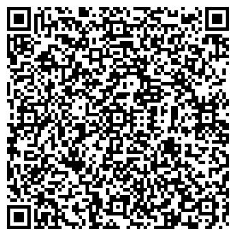 QR-код с контактной информацией организации МИРОСЛАВА, ЧПКП