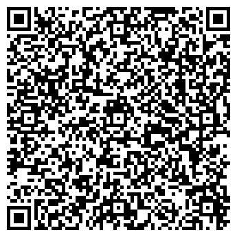 QR-код с контактной информацией организации СУХОЦКИЙ А.Л., ФЛП