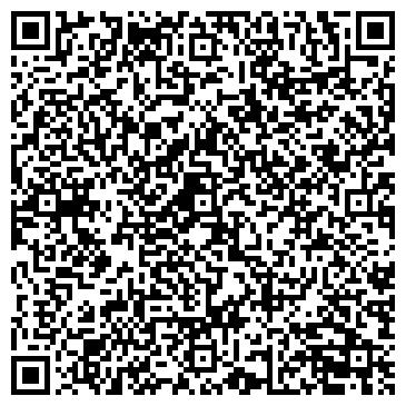 QR-код с контактной информацией организации ДНИПРОВСКИЕ ХВЫЛИ, СЕЛЬСКОХОЗЯЙСТВЕННЫЙ ПК