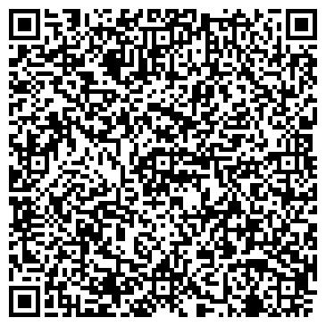 QR-код с контактной информацией организации ЗАПОРОЖСКАЯ ТОРГОВО-ПРОМЫШЛЕННАЯ ПАЛАТА