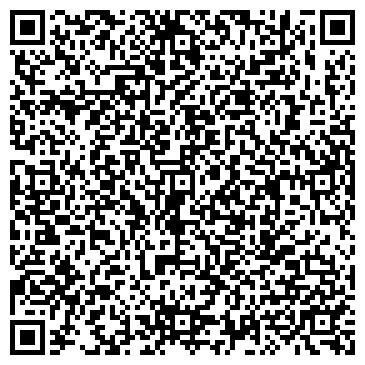 QR-код с контактной информацией организации COOD LUCK CO, ЗАПОРОЖСКОЕ ПРЕДСТАВИТЕЛЬСТВО