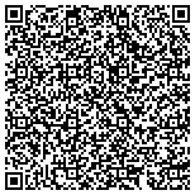 QR-код с контактной информацией организации ЗАПОРОЖСКИЙ СУДОСТРОИТЕЛЬНЫЙ-СУДОРЕМОНТНЫЙ ЗАВОД, ФИЛИАЛ СУДОХОДНОЙ АК УКРРЕЧФЛОТ
