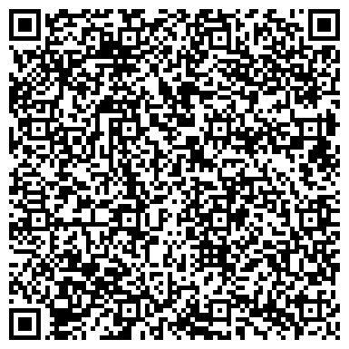QR-код с контактной информацией организации АДМИНИСТРАЦИЯ СОЛНЕЧНОГОРСКОГО МУНИЦИПАЛЬНОГО РАЙОНА
