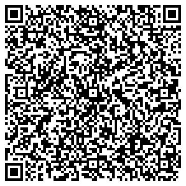 QR-код с контактной информацией организации СОЛНЕЧНОЕ, ОПЫТНОЕ ХОЗЯЙСТВО