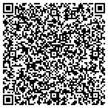 QR-код с контактной информацией организации ЗЕЛЕНЫЙ ГАЙ, АГРОФИРМА, ООО