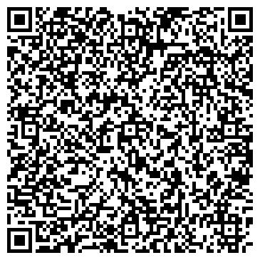 QR-код с контактной информацией организации ЗАПОРОЖСКИЙ ТИТАНО-МАГНИЕВЫЙ КОМБИНАТ, КП