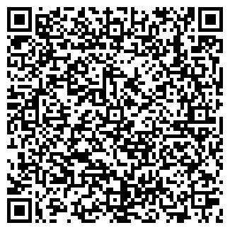 QR-код с контактной информацией организации ДОРОФЕЕВА И.М.