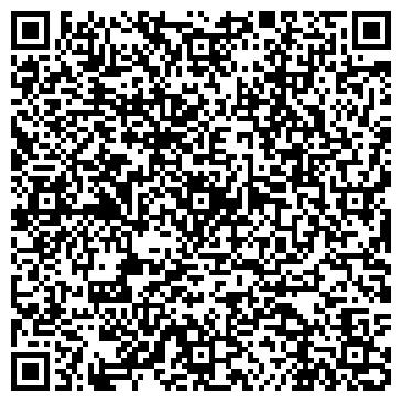 QR-код с контактной информацией организации НКТ, НОВЫЕ КРАХМАЛЬНЫЕ ТЕХНОЛОГИИ, ООО