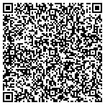 QR-код с контактной информацией организации ЗДОЛБУНОВСКИЙ ЗАВОД ПРОДТОВАРОВ, ОАО