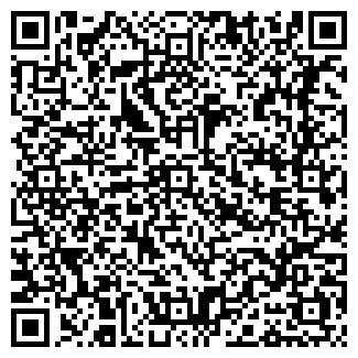 QR-код с контактной информацией организации ПЛЕШКОВА С.В.