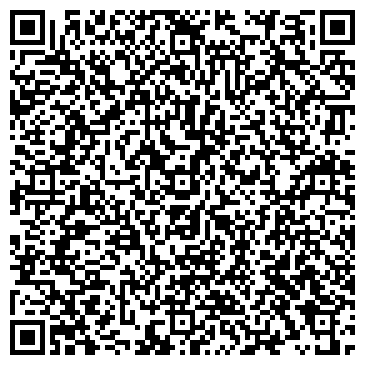 QR-код с контактной информацией организации ЗЕНЬКОВСКИЙ КОНСЕРВНЫЙ ЗАВОД ОБЛПОТРЕБСОЮЗА, СП