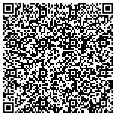 QR-код с контактной информацией организации ЗЕНЬКОВСКИЙ РАЙАВТОДОР, ФИЛИАЛ ДЧП ПОЛТАВАОБЛАВТОДОР