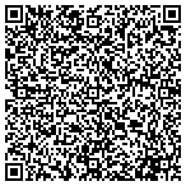 QR-код с контактной информацией организации ЗЕНЬКОВСКИЙ ХЛЕБОКОМБИНАТ, КП