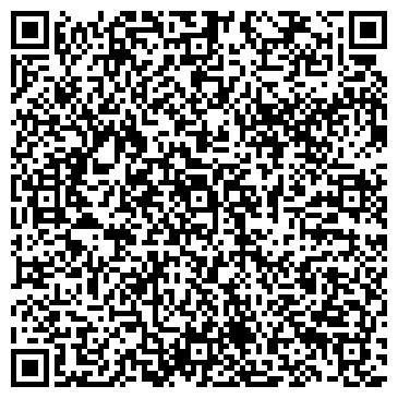 QR-код с контактной информацией организации ЗЕНЬКОВСКОЕ АТП-15339, ОАО