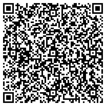 QR-код с контактной информацией организации ЗЕНЬКОВ-АГРОТРАНС, ОАО