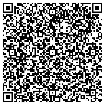 QR-код с контактной информацией организации ЗЕНЬКОВСКИЙ КОМБИКОРМОВЫЙ ЗАВОД, ЗАО