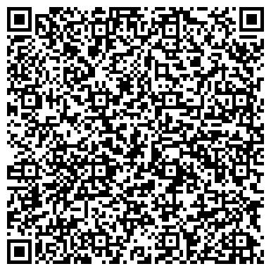 QR-код с контактной информацией организации ЗЕНЬКОВСКИЙ КОНСЕРВНЫЙ ЗАВОД, КП (ВРЕМЕННО НЕ РАБОТАЕТ)