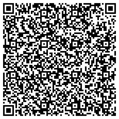 QR-код с контактной информацией организации ЗЕНЬКОВСКИЙ МОЛОЧНЫЙ ЗАВОД, ОАО (ВРЕМЕННО НЕ РАБОТАЕТ)