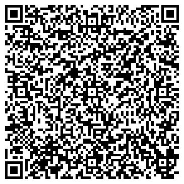 QR-код с контактной информацией организации ЗЕНЬКОВСКАЯ ДЮСШ ОЛИМПИЙСКОГО РЕЗЕРВА, КП