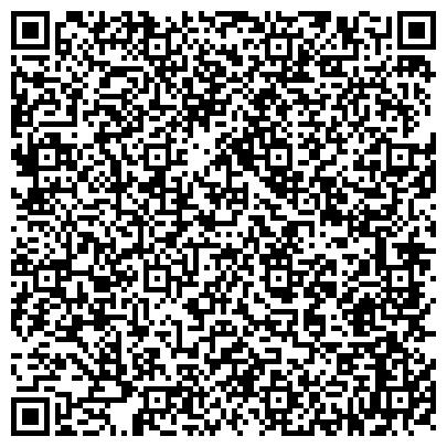 QR-код с контактной информацией организации ЗМИЕВМЕТАЛЛОСЕРВИС, ЭКСПЕРИМЕНТАЛЬНО-МЕХАНИЧЕСКИЙ ЗАВОД, ОАО