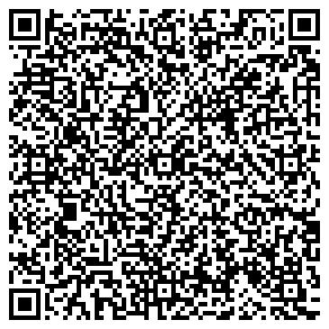 QR-код с контактной информацией организации ИНСТИТУТ ПТИЦЕВОДСТВА УААН