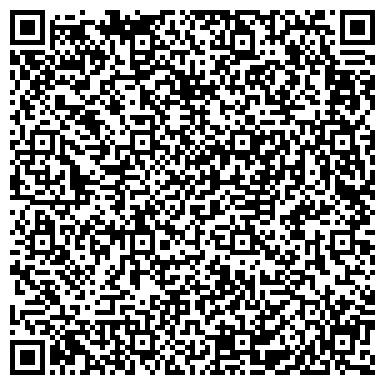 """QR-код с контактной информацией организации Клиентская служба ПФР """"Радумля"""""""