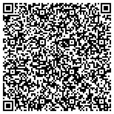 QR-код с контактной информацией организации ЗМИЕВСКИЙ МАШИНОСТРОИТЕЛЬНЫЙ ЗАВОД, ФИЛИАЛ ОАО АВТРАМАТ