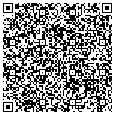 QR-код с контактной информацией организации ЗМИЕВСКАЯ РАЙОННАЯ ТИПОГРАФИЯ, КОММУНАЛЬНОЕ ГП