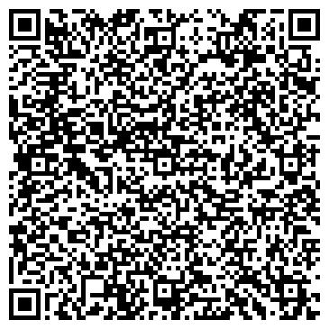 QR-код с контактной информацией организации ИМ.ГАГАРИНА, АГРОФИРМА, ООО