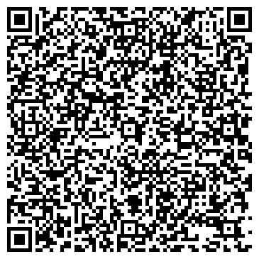 QR-код с контактной информацией организации ЗАНКИ, САНАТОРИЙ, КОММУНАЛЬНОЕ ГП