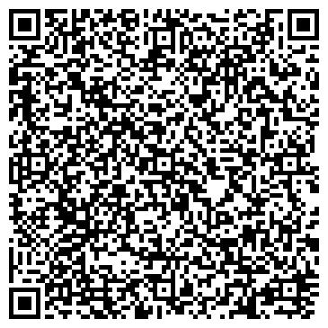 QR-код с контактной информацией организации ЧЕРНОЛЕССКИЙ УЧЕБНО-ПРОИЗВОДСТВЕННЫЙ ЛЕСХОЗ, ГП