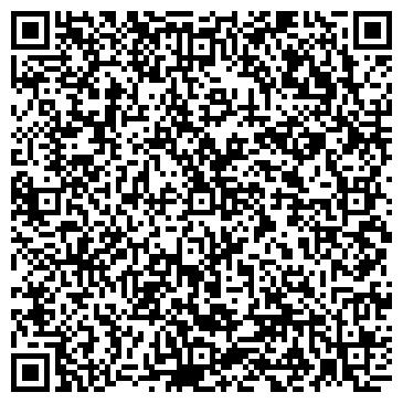 QR-код с контактной информацией организации ЗНАМЕНСКИЙ ЩЕБЕНОЧНЫЙ ЗАВОД, ГП
