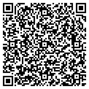 QR-код с контактной информацией организации ПЫШЛИЦЫ
