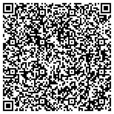 QR-код с контактной информацией организации УНИВЕРСАЛ, ПРЕДПРИЯТИЕ ЧЕРКАССКОГО ОБЛПОТРЕБСОЮЗА