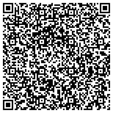 QR-код с контактной информацией организации ПАЛЬМИРСКОЕ РЕМОНТНОТРАНСПОРТНОЕ ПРЕДПРИЯТИЕ, ОАО