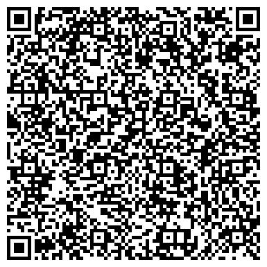 QR-код с контактной информацией организации ТЕПЛОВЫЕ СЕТИ, ЗОЛОТОНОШСКОЕ КОММУНАЛЬНОЕ ГП