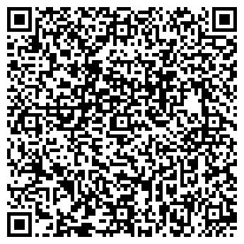 QR-код с контактной информацией организации ШАТУРСКИЙ ПОЧТАМТ