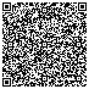 QR-код с контактной информацией организации ЗОЛОЧЕВСКИЙ КОНСЕРВНЫЙ ЗАВОД, АП