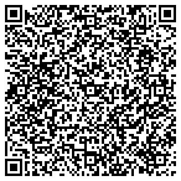 QR-код с контактной информацией организации ЗОЛОЧЕВСКИЙ МОЛОКОЗАВОД, ЗАО