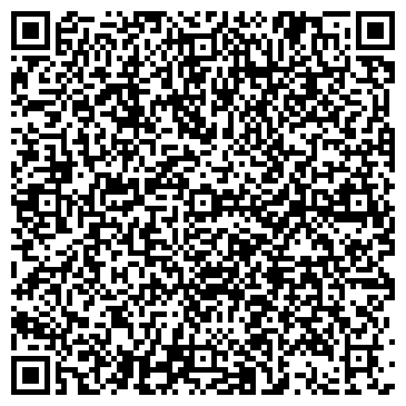 QR-код с контактной информацией организации АГАПОВ Л.М., ФЕРМЕРСКОЕ ХОЗЯЙСТВО