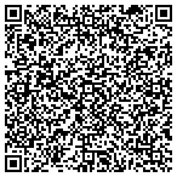 QR-код с контактной информацией организации ЗОЛОЧЕВСКАЯ ШВЕЙНАЯ ФАБРИКА, ОАО
