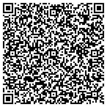 QR-код с контактной информацией организации ЗОЛОЧЕВСКАЯ ТИПОГРАФИЯ, ООО