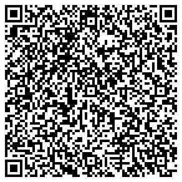 QR-код с контактной информацией организации КОЛОС, СЕЛЬСКОХОЗЯЙСТВЕННОЕ ЗАО